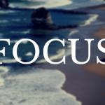 Focus Hacks
