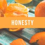 Is Honesty the Secret Ingredient?