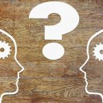 The Questions Entrepreneurs Need to Ask to Succeed